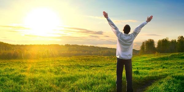 Alimentazione, Salute, Benessere e Felicità