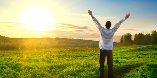 2 tipi di Felicità - Psicologia Efficace