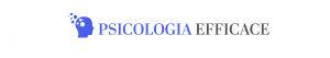 Logo Psicologia Efficace